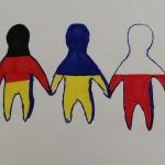 DeutschPolnischUkrainische-Freundschaft