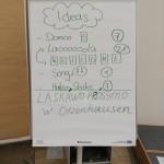 Otzenhausen 7 Days 3 Cultures