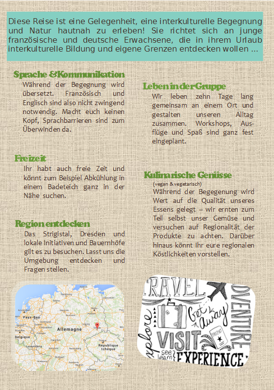 Ecotrip - flyer german02