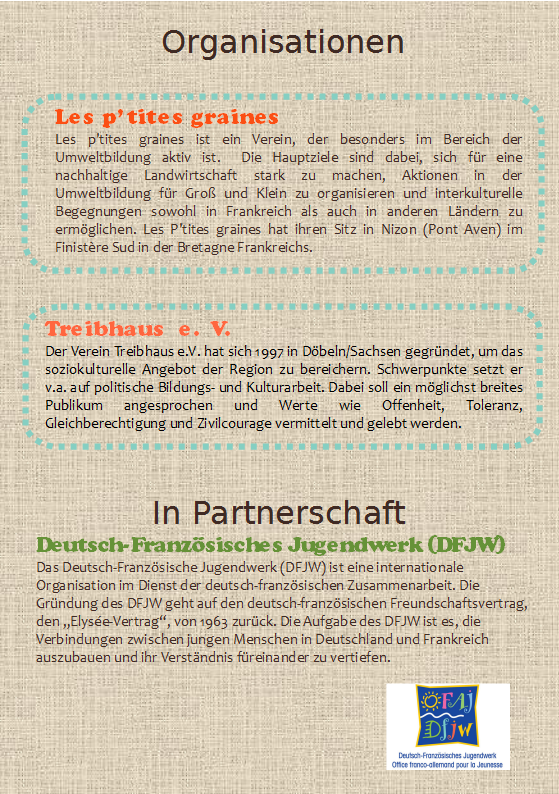 Ecotrip - flyer german03