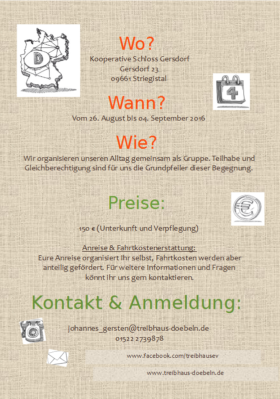 Ecotrip - flyer german04